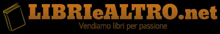 libriealtro.net
