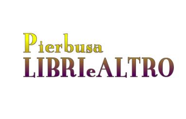 LIBRIeALTRO nuovo&usato